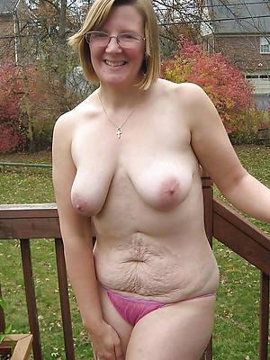 mint mature homemade non-professional porn