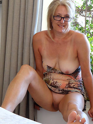 mature mom amateur free porn mobile