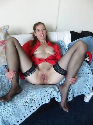 porn mature unskilful