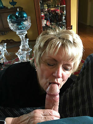 free mature handjob porn