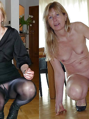 woman dressed scant porno pictures