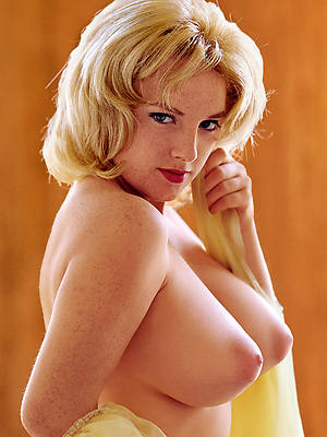 vintage mature boobs