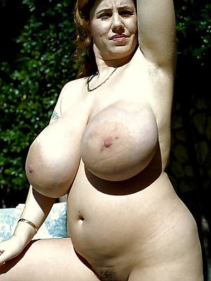 matures thither big boobs home pics