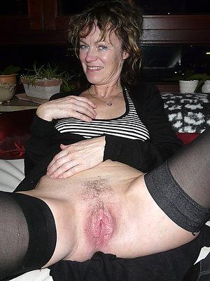 mature white pussy love porn