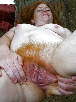XXX naked redheaded women gallery