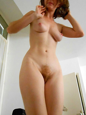 nonconforming sexy redheaded women