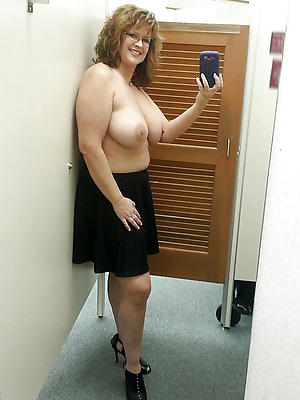 nonsensical mature sexy selfies xxx