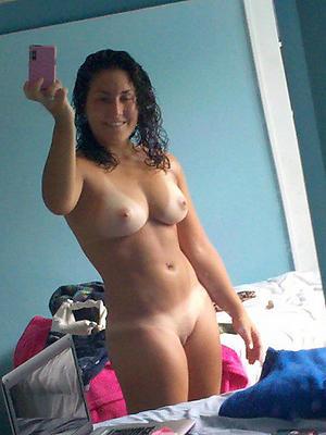 cuties mature women hot selfies