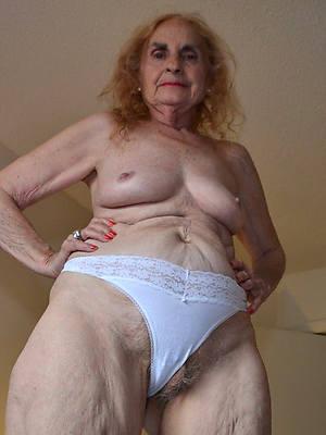 free mature grannies pics