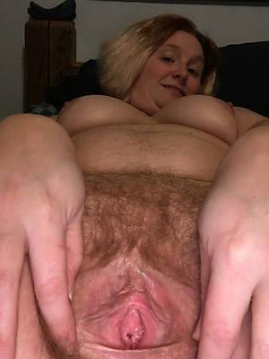 best mature vagina pictures