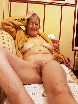 naturally mature grandmas gallery