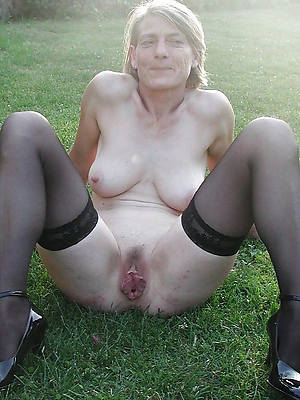 hot old pussy mature pics