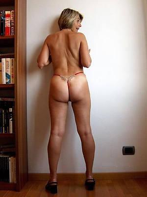 generous ass mature hot porn pic