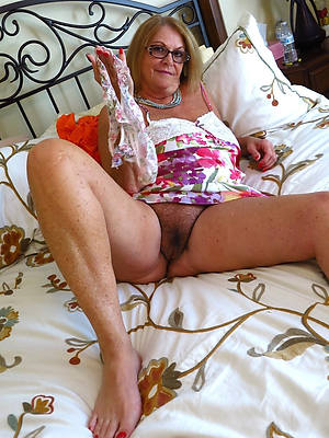 mature senior wife porno pics