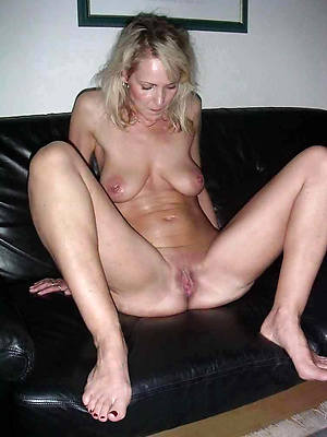 fat mature floosie porno pics