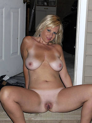 matured milf xxx dirty sex pics