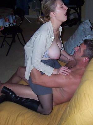 hot mature couple pics