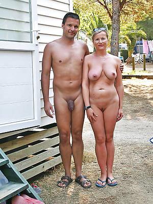 mature amateur truss dirty sex pics