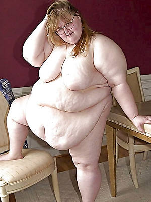 mature thick woman porno pics