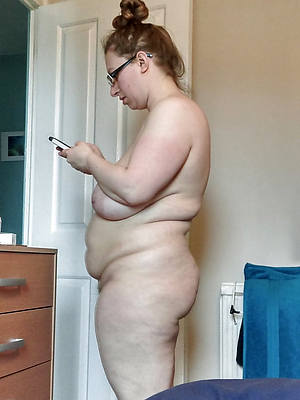 nasty chubby amateur mature