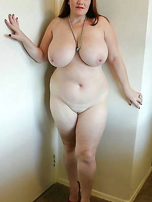 chubby of age unmask women gallery