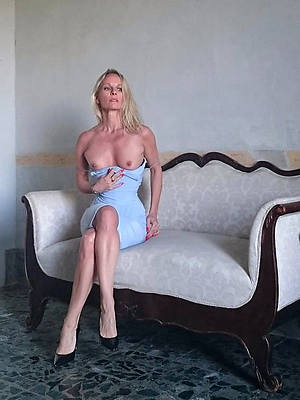 free porn pics of mature milfs over 40