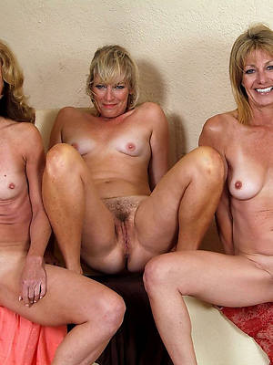 40 year old mature porn pics