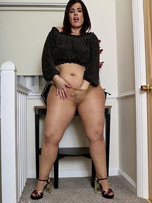 best grown up ladies in pantyhose