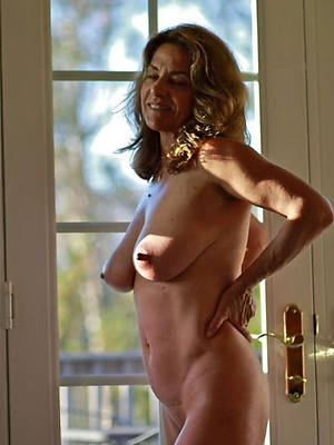 mature nudes over 50 porn pictures