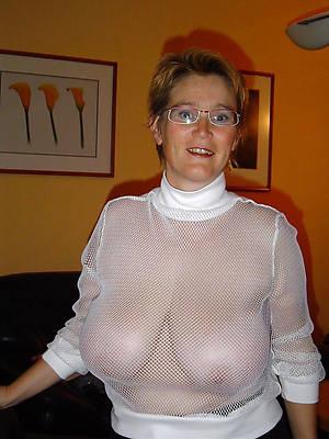 nasty mature nudes over 50