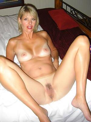 amateur hot mature legs porno pictures