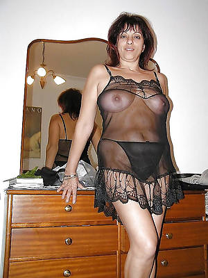 hot mature skivvies pictures