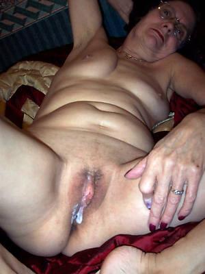 mature porn creampie porn pix