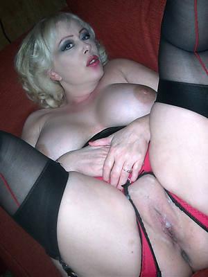 mature women creampie big pussies