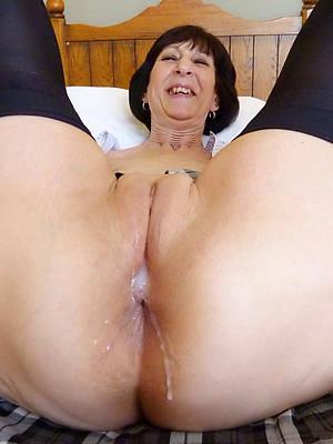 mature women creampie porno pics