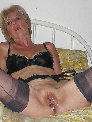 mature milf creampie porn video download