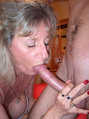 blowjobs grown-up adult porn