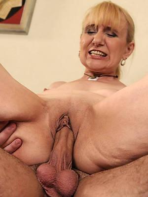 mature women get fucked porns