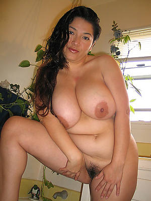 grown-up latina xxx porns