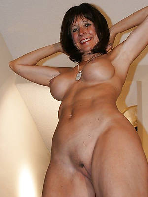mature older barren women adult porn