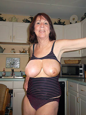 busty mature wed adult porn