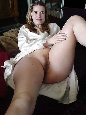 hideous busty full-grown wife pics