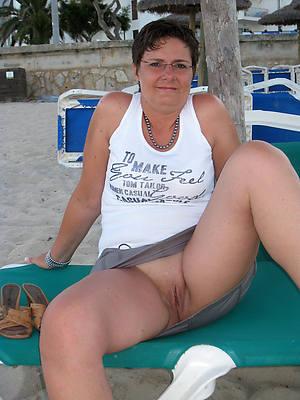 free amature sexy mature upskirt