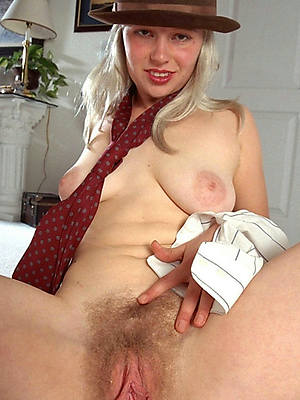 beautiful hot mature vulva pics