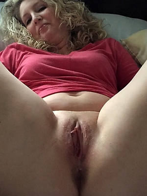 best grown-up vulva hot porn