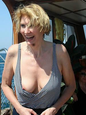 hd best mature nudes pics