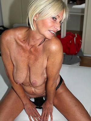 hd classic mature porn pics
