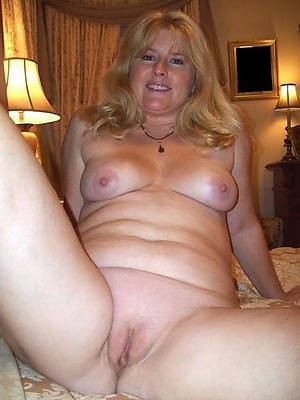 chubby mature pussy amature coition