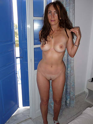 mature housewives uk amature sex