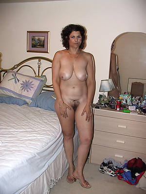 mature amature housewives adult porn
